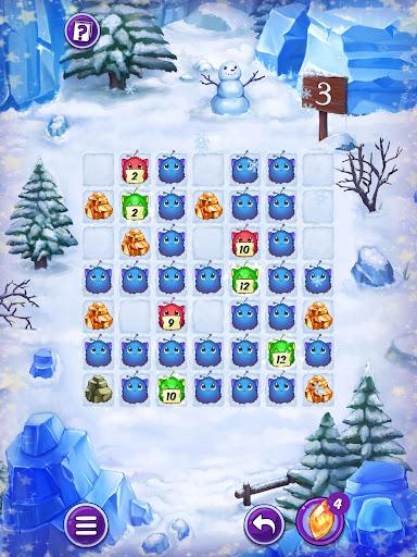 Kuros Classic - Casual Logic Puzzle & Board Game! 1.7 screenshots 18