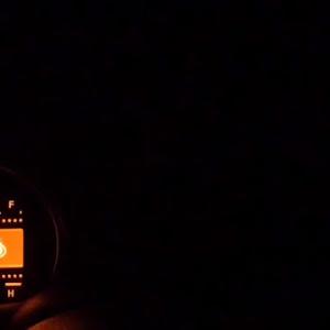 フェアレディZ Z34のカスタム事例画像 なりぼー駆け出しさんの2020年10月19日20:52の投稿