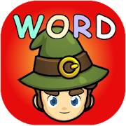 Word Wizards Duel : Multiplayer Word Game