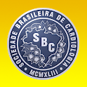 SBC Eventos icon