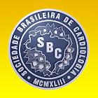 SBC Eventos icon