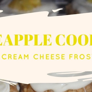 Crushed Pineapple Cream Cheese Frosting Recipes.