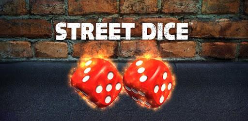 Play street craps online free minimum gambling age in kansas