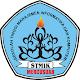 Download STIMIK MERCUSUAR - LUKMAN HAKIM For PC Windows and Mac 1.0