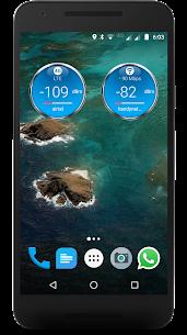 Signal Strength Premium v21.1.2 Cracked APK 3