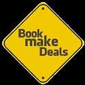 BookMakeDeals icon