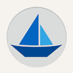 Whispering Sailors 3.5.3