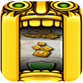 Temple Jungle Run (Girl Run) - Android Apps on Google Play