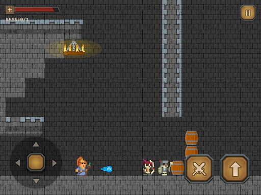 Epic Game Maker - Create and Share Your Levels! screenshots 9