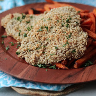 Coconut Curry Chicken Meatballs Recipe