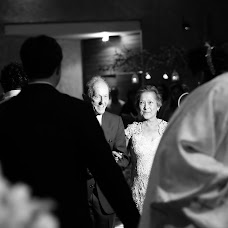 Wedding photographer Bella Schramm (bellaschramm). Photo of 11.03.2015