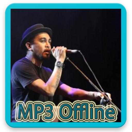 Lagu Glenn Fredly MP3 Offline