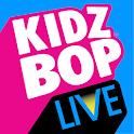KIDZ BOP Live icon