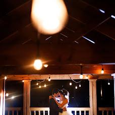 Fotógrafo de bodas Christian Mercado (christianmercado). Foto del 25.12.2017