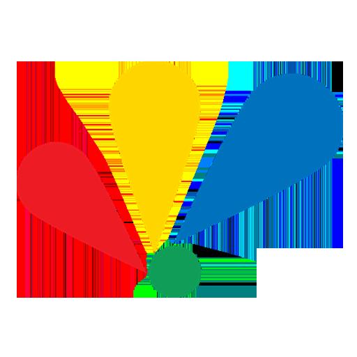 Yobimi-Group avatar image