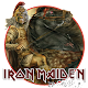 Iron Maiden the Greek FC
