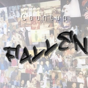 Fallen Upload Your Music Free