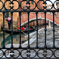 Venice di