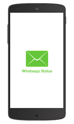 Collection of Whatsapp Status