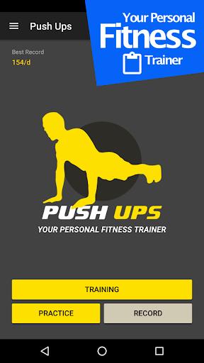 Push Ups v3.181.62