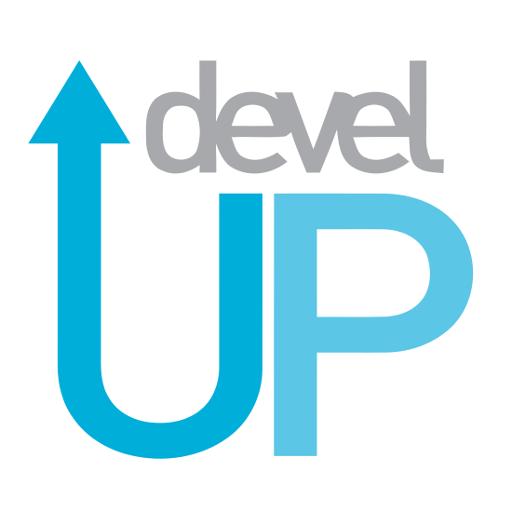 develUp Games avatar image