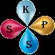 Download KPSS Güncel Bilgiler 2020 For PC Windows and Mac