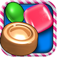 Swiped Candy icon