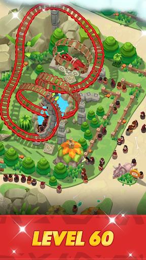 Stone Park screenshot 3