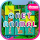 Download Onet Animal Game For PC Windows and Mac
