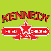 Kennedy Fried Chicken & Pizza
