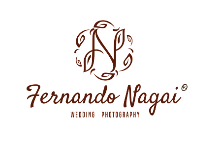 Fernando Nagai logo-external