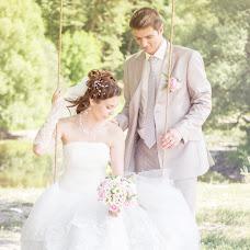 Wedding photographer Galina Ilko (Svojfotograf). Photo of 18.01.2015