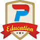 Download Perfect Edu For PC Windows and Mac