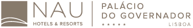 NAU Palácio do Governador | Web Oficial | Lisboa