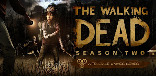 The Walking Dead Season Two Apps On Google Play