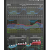 Meteogram Pro Weather and Tide Charts v1.10.4 build 476 [Paid]