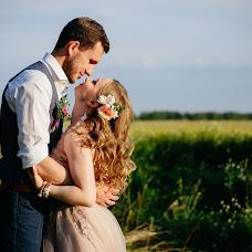 Wedding photographer Elena Ugodina (UgodinaElen). Photo of 12.12.2017