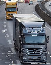 Photo: MP3 aus dem WW   -----> just take a look and enjoy www.truck-pics.eu
