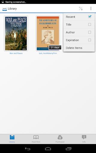 samsung ebook reader apk