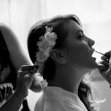 Fotógrafo de bodas Yohe Cáceres (yohecaceres). Foto del 21.04.2017
