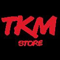 TKM Store