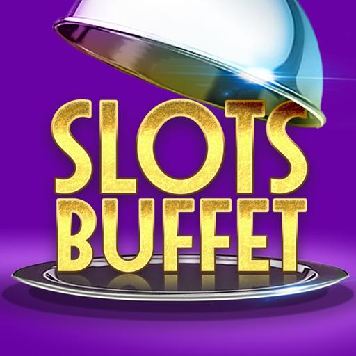 Slots Buffet™ Free Casino Game (game)