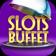 Slots Buffet™ - Free Las Vegas Jackpot Casino Game