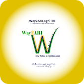 Way2ABI Agri FBI