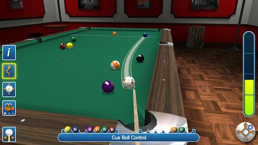Pro Pool 2020 apkpoly screenshots 10