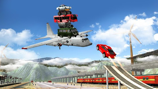Hollywood Stunts Movie Star v1.7 (Mod Money) NMepsEj29fbU_OK-HjZc5QHN_HP6WwRKBChxQuNUfaM5N9mrQ4sNa64dvyabwdyG28E=h310