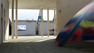 Photo: Kunstmuseum Bonn