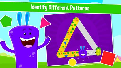 Math Games for Kids - Kids Math modavailable screenshots 24