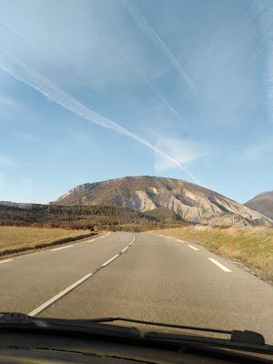 Mount di Arianna Piccoli