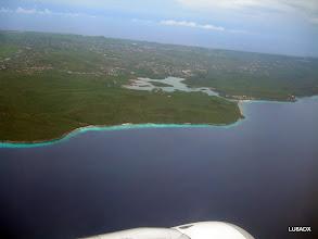 Photo: Isla de Curazao